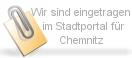 Branchenbuch Chemnitz